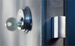 Locksmith in Dunwoody